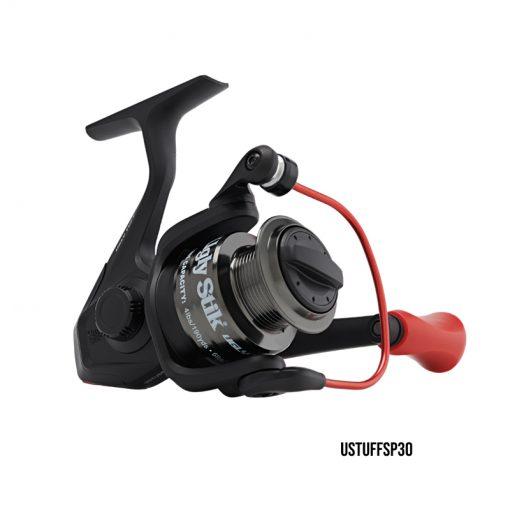 Ugly Tuff Spinning Reel USTUFFSP30