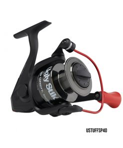 Ugly Tuff Spinning Reel USTUFFSP40